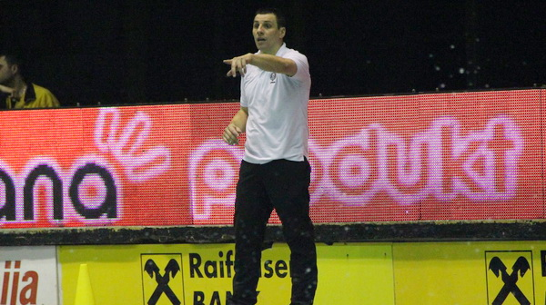 (Foto: Vojislav Petrović)