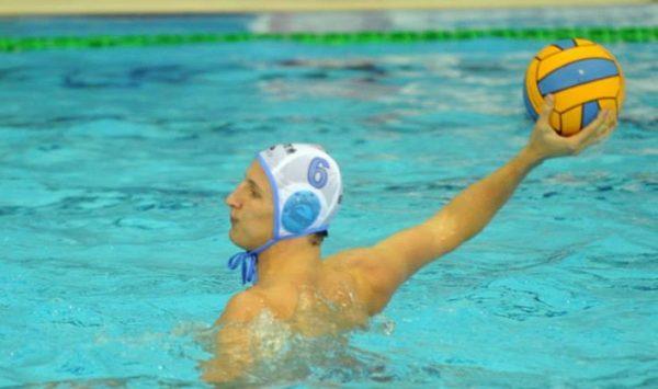 Sandro Sukno (Foto: VK Primorje)
