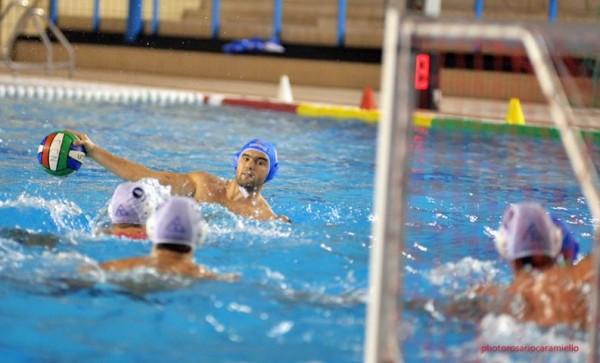 Antonio Petković (Foto: facebook.com)