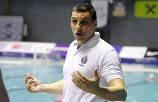 Vladimir Vujasinović (Foto: Mondo)
