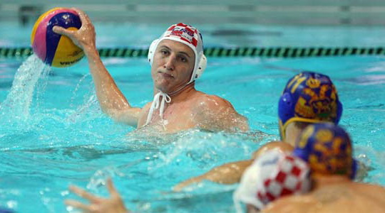 (Foto: sport.hrt.hr)