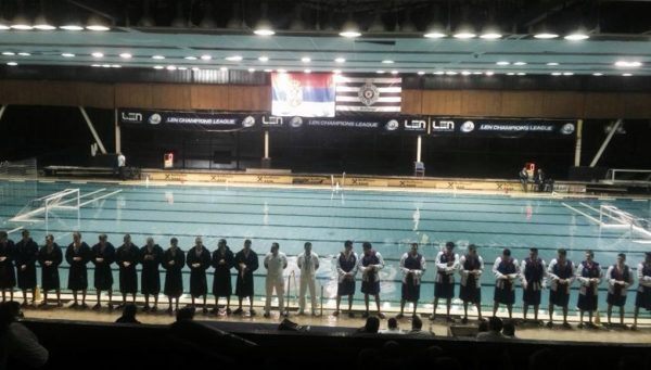 (Foto: waterpolo.hu)