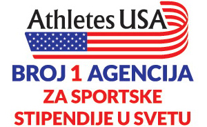 USA-Athletes
