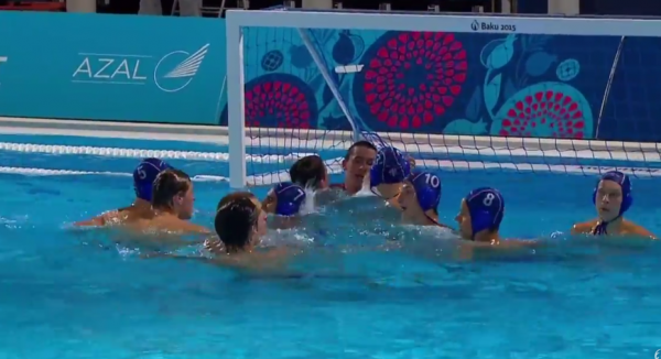 srbija-polufinale-evropske-igre