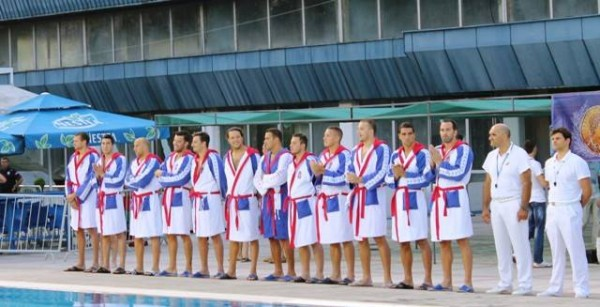 (Foto: waterpoloserbia.org)