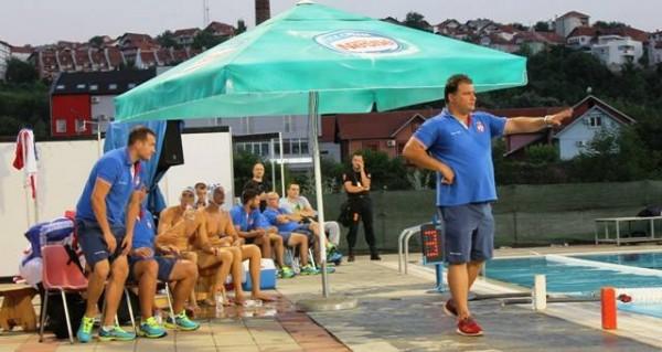 srbija-turnir-nis
