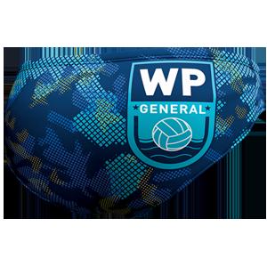 WP General 2