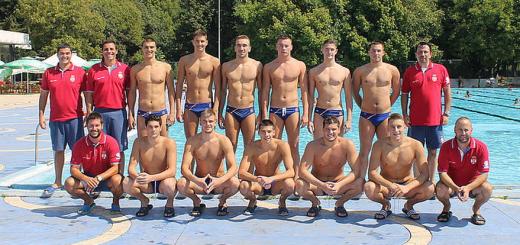 juniori-sp-kazahstan