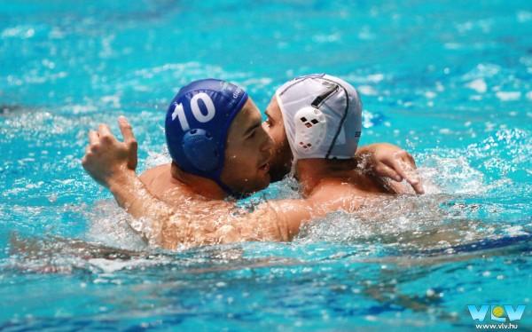 (Foto: www.vlv.hu)