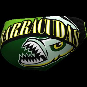 Brisbane-Barracudas-2