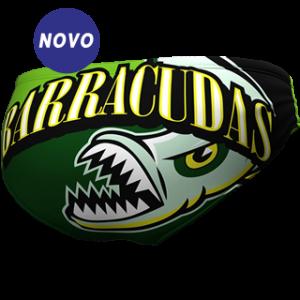 Brisbane-Barracudas-novo