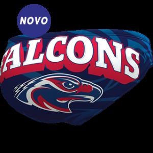 Falcons-novo