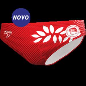Olympiacos-novo
