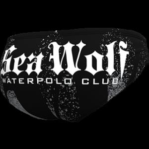 sea-wolf-2