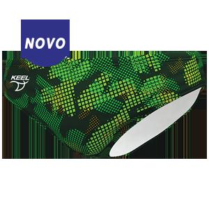 camo-swamp-novo