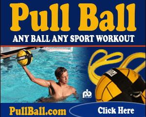 PullBall