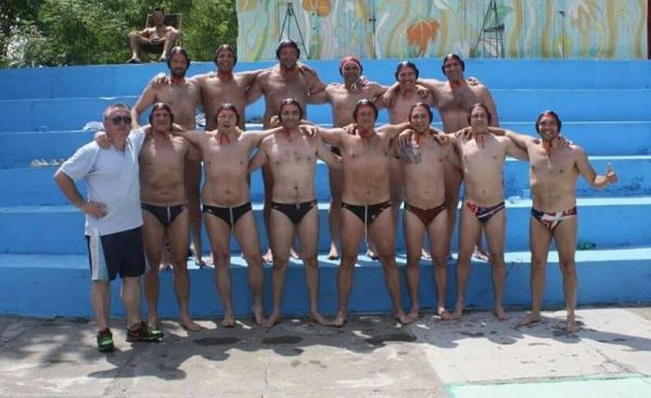(Foto: waterpolopartizan.rs)